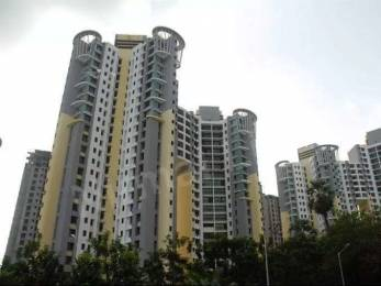 1105 sqft, 2 bhk Apartment in Nirmal City Of Joy Mulund West, Mumbai at Rs. 1.8500 Cr