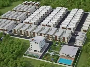 1800 sqft, 3 bhk Villa in Appolo Villa Patia, Bhubaneswar at Rs. 65.0000 Lacs
