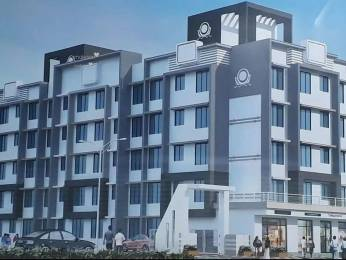610 sqft, 1 bhk Apartment in Shree Krishna Residency Palghar, Mumbai at Rs. 15.5000 Lacs