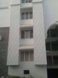 680 sqft, 2 bhk Apartment in Galaxy Castello Palarivattom, Kochi at Rs. 38.0000 Lacs