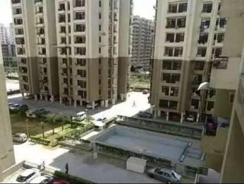 1580 sqft, 3 bhk Apartment in Shree Energy Classic Homes Raj Nagar Extension, Ghaziabad at Rs. 48.0000 Lacs