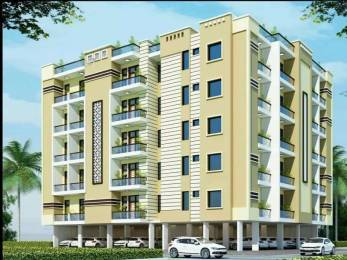 950 sqft, 2 bhk Apartment in Builder perfect homes 121 Sector 121, Noida at Rs. 26.0000 Lacs