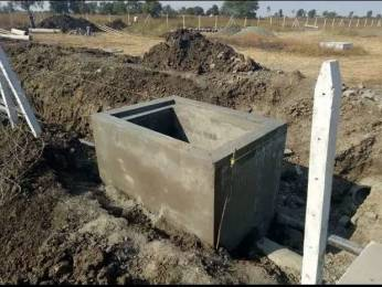 2700 sqft, Plot in Builder Mahalaxmi nagar 5 Jamtha, Nagpur at Rs. 32.4000 Lacs