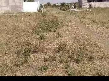775 sqft, Plot in Builder Project Dighori Road, Nagpur at Rs. 8.2950 Lacs
