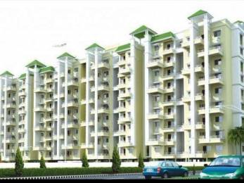 945 sqft, 3 bhk Apartment in Sky Kasturi Heights Wathoda, Nagpur at Rs. 3.9215 Cr