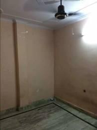 900 sqft, 2 bhk BuilderFloor in Builder builder flat west patel nagar West Patel Nagar, Delhi at Rs. 26000