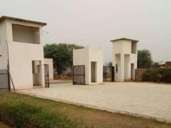 955 sqft, 2 bhk BuilderFloor in Builder Project Rajendra Park, Gurgaon at Rs. 25.0000 Lacs