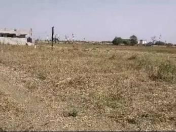968 sqft, Plot in Builder Golden park Residence Dighori, Nagpur at Rs. 10.3576 Lacs
