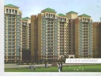 1140 sqft, 2 bhk Apartment in Builder Omaxe Ananda Naini, Allahabad at Rs. 34.0000 Lacs