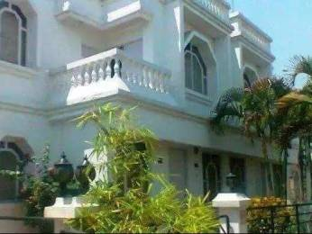 2000 sqft, 4 bhk IndependentHouse in Builder Green residency Fuljhore Road, Durgapur at Rs. 43.0000 Lacs