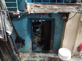 300 sqft, 1 bhk Villa in Builder Chawl house P L Lokhande Marg, Mumbai at Rs. 15.0000 Lacs