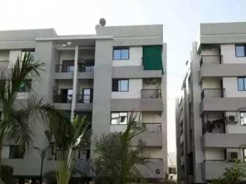 1000 sqft, 2 bhk Apartment in Darshanam Shreeji Green Nehru Chacha Nagar, Vadodara at Rs. 25.0000 Lacs