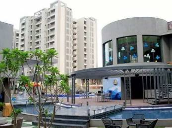 2960 sqft, 4 bhk Apartment in JP Iscon Iscon Platinum Bopal, Ahmedabad at Rs. 40000