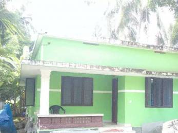 950 sqft, 2 bhk IndependentHouse in Builder Project Guruvayoor, Thrissur at Rs. 31.0000 Lacs