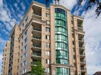 2100 sqft, 3 bhk Apartment in Gem Builders And Developers Residency Koramangala, Bangalore at Rs. 1.2000 Cr