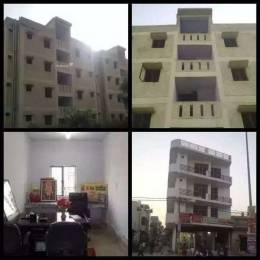 400 sqft, 1 bhk Apartment in  GDA Madhuban Bapu Dham Society Masuri, Ghaziabad at Rs. 9.0000 Lacs