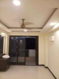 1400 sqft, 3 bhk Apartment in Builder Project Bani Park, Jaipur at Rs. 18000