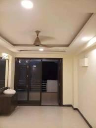 1400 sqft, 3 bhk Apartment in Builder Project Bani Park, Jaipur at Rs. 18000