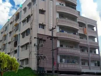 1500 sqft, 2 bhk Apartment in Builder khanna Properties Vishnu Garden, Delhi at Rs. 15000