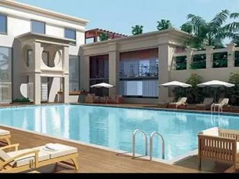 1100 sqft, 3 bhk BuilderFloor in Builder Project Narendra Nagar, Nagpur at Rs. 14200