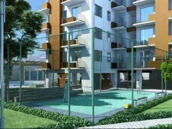1500 sqft, 3 bhk Apartment in Builder Project Sneha Nagar, Nagpur at Rs. 24000