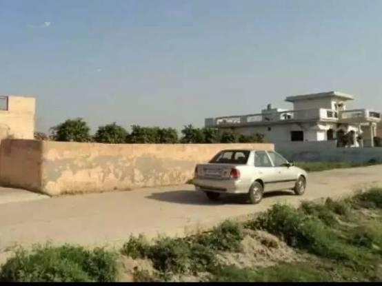 1080 sqft, Plot in Builder shanti enclave Neharpar Faridabad, Faridabad at Rs. 8.4000 Lacs