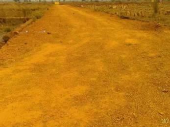 1500 sqft, Plot in Builder Infront of infocys 2 Janla, Bhubaneswar at Rs. 9.6000 Lacs