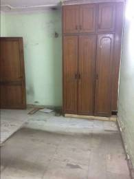 1000 sqft, 2 bhk BuilderFloor in Builder Builder flat South Patel nagar South Patel Nagar, Delhi at Rs. 23000