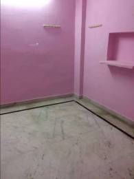 800 sqft, 2 bhk BuilderFloor in Builder Builder flat South Patel nagar South Patel Nagar, Delhi at Rs. 18000