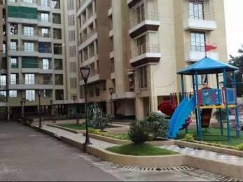 775 sqft, 2 bhk Apartment in Tulsi Sanidhya Ambernath West, Mumbai at Rs. 27.5000 Lacs