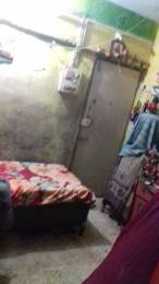 300 sqft, 1 bhk Apartment in Shanti Star Shantinagar Mira Road East, Mumbai at Rs. 35.0000 Lacs