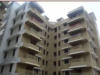 2200 sqft, 3 bhk Apartment in Builder AWHO Tucker Vihar Gondhalenagar Pune, Pune at Rs. 20000