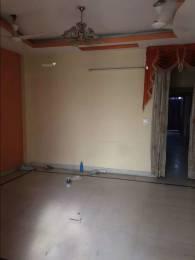1100 sqft, 2 bhk BuilderFloor in Builder Builder flat South Patel nagar South Patel Nagar, Delhi at Rs. 30000
