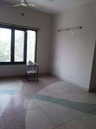 750 sqft, 1 bhk BuilderFloor in Builder Project sector 33, Noida at Rs. 12500