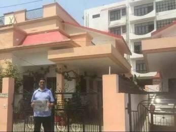 2500 sqft, 3 bhk Villa in Builder Project Sahastradhara Road, Dehradun at Rs. 1.3000 Cr