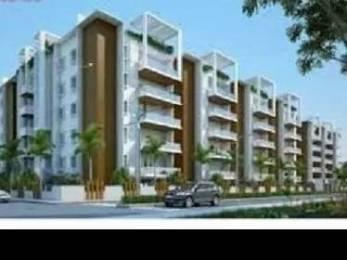 1415 sqft, 3 bhk Apartment in Builder Buildex Anandam Ibrahimpatnam, Vijayawada at Rs. 50.9400 Lacs