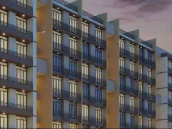 1188 sqft, 2 bhk Apartment in R Sheladia Panchamrut Kalol, Gandhinagar at Rs. 21.7800 Lacs