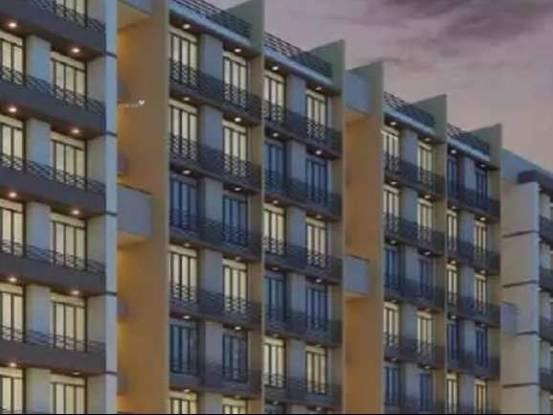 1188 sqft, 2 bhk Apartment in R Sheladia Panchamrut Kalol, Gandhinagar at Rs. 21.7800 Lacs