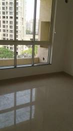 900 sqft, 2 bhk Apartment in Hiranandani Estate Thane West, Mumbai at Rs. 24000