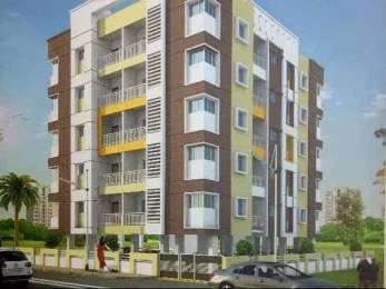 560 sqft, 1 bhk Apartment in Builder Project Katraj, Pune at Rs. 16.0000 Lacs