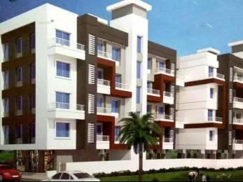 776 sqft, 2 bhk Apartment in Praj Guru Prajakta Lohegaon, Pune at Rs. 35.7200 Lacs