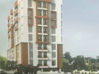 967 sqft, 2 bhk Apartment in Builder Rajdhany Mahalaya Lalmati, Guwahati at Rs. 33.0000 Lacs