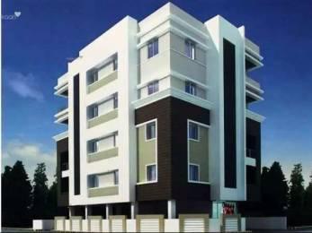 1075 sqft, 2 bhk Apartment in Builder Madhuri Manewada, Nagpur at Rs. 32.0000 Lacs