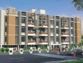 1340 sqft, 3 bhk Apartment in Builder FRIENDS Chandni Chowk Main, Ranchi at Rs. 45.5400 Lacs