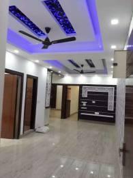 1400 sqft, 3 bhk Apartment in Property NCR Indirapuram Builder Floors Indirapuram, Ghaziabad at Rs. 64.0000 Lacs