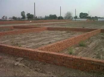 450 sqft, Plot in Builder Savitry Vihar Sector 142, Noida at Rs. 5.5000 Lacs