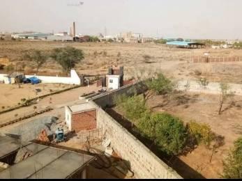 1800 sqft, Plot in Builder plots in neemrana Rajathan NH 8, Gurgaon at Rs. 11.0000 Lacs