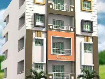 1049 sqft, 2 bhk Apartment in Builder Project Raja Rajeshwari Nagar 5th Stage, Bangalore at Rs. 43.9500 Lacs