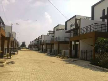 1400 sqft, 2 bhk IndependentHouse in Builder Project Near Jamtha, Nagpur at Rs. 8000