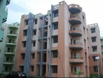 1360 sqft, 3 bhk Apartment in Builder Project salt lake sec iii, Kolkata at Rs. 23000